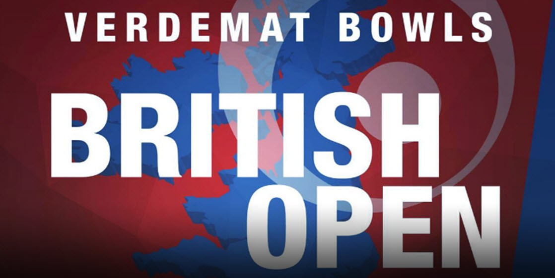 short mat players tour verdemat bowls british open 2018 at