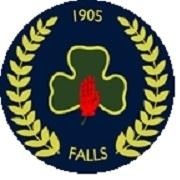 Falls Bowling Club
