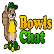 Team Bowls