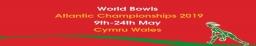 World Bowls Atlantic Championships 2019 1118x200.jpg