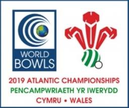 World Bowls Atlantic Championships 2019 Logo.jpg