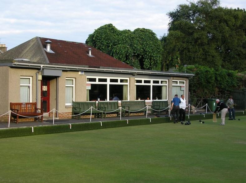 Baxter Park Bowling Club Bowlschat
