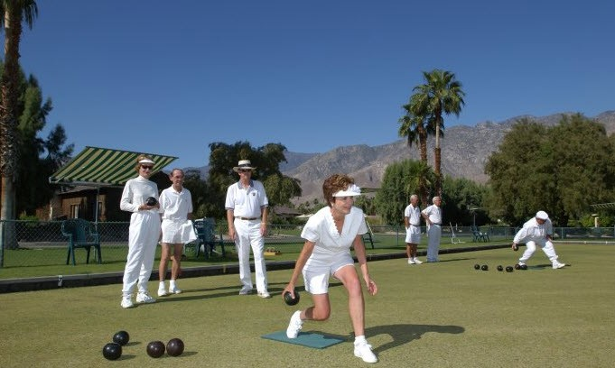 Smoke Tree Ranch Lawn Bowling Club Bowlschat
