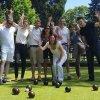 Tacoma Lawn Bowling Club