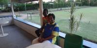 Phikwe Bowls Club