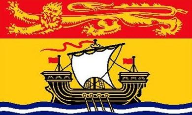 Bowls New Brunswick Boulingrin