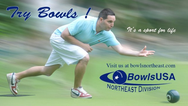 Bowls USA Northeast Division