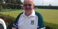 Greystones Bowling Club roll with GGTV 1JUNE 2016