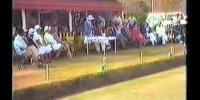 Selebi Phikwe Bowling Club 1985 Part 1