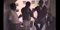 Selebi Phikwe Bowling Club 1985 Part 2